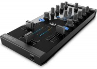 Микшерный пульт Native Instruments Traktor Kontrol Z1
