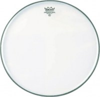 Пластик REMO Ambassador 14'' CLEAR SNARE SIDE