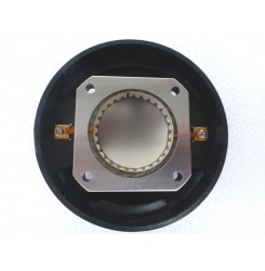 Диафрагма ElectroVoice DH1K Replacement Diaphragm for ELX-Series
