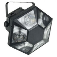 LED-эффект Phoenix  PHH010  LED 6 Angle Light