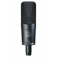 Микрофон Audio-Technica AT4050 ST