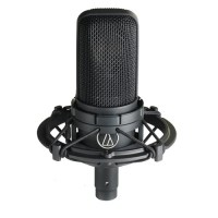 Микрофон Audio-Technica AT4040